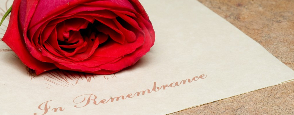 memorial-slide