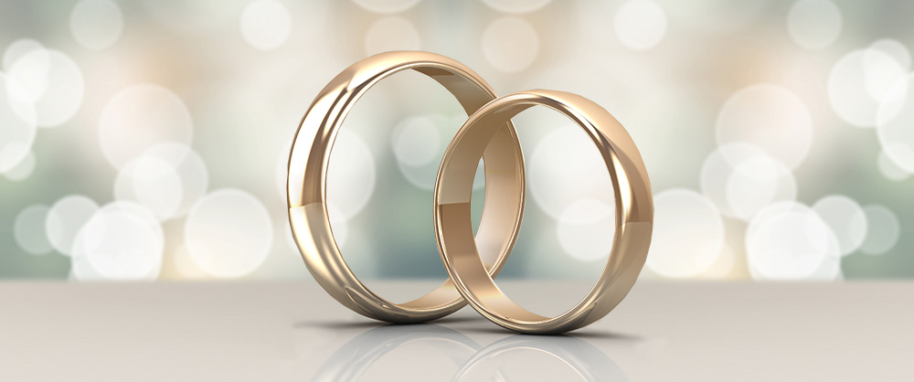 anniversary-rings-centered