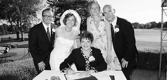 Philip_Liz-Wedding-2402